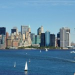 nyc-skyline-earth-2 (1)